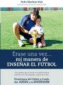 libro Pedro